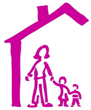 Logo Frauenhaus2